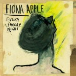Fiona Apple Single, How-To Ward Off Lady GaGa, The Next Hologram Resurrection, Kurt & Courtney Duet