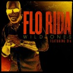 "Song Review: Flo Rida – ""Wild Ones"" (feat. Sia)"