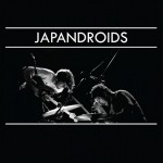 Song Review: Japandroids  The House That Heaven Built