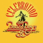 Beach Boys Back In The Studio, Cat Power Unveils Album Deets, 64-Channel Audio, Beck Covers 'Corrina, Corrina'
