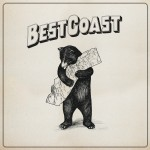 "Song Review: Best Coast – ""The Only Place"""