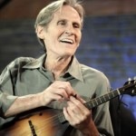 The Band's Levon Helm 'In Final Stages' Of Cancer, 'Blunderbuss' Stream, Coachella 2013, Soundgarden's 'Live To Rise'