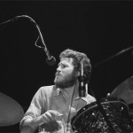 RIP Levon Helm, Facebook's 'Listen' Button, Red Hot Chili Peppers' Covers EP, Another GBV Album