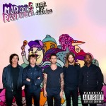 Song Review: Maroon 5  Payphone feat. Wiz Khalifa