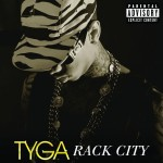 Song Review: Tyga's 'Rack City'