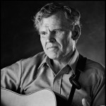 Doc Watson