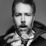 Ill Communication: Adam 'MCA' Yauch's 5 Finest Moments Behind The Mic