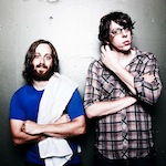 Black Keys' 'Buddy' Doc, Jay-Z Summer Fest, New Animal Collective LP, Coachella Speculations