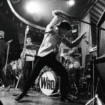 Lyricapsule: The Who Become the Loudest Band on Earth; May 31, 1976