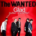 "Versus: The Wanted – ""Glad You Came"""