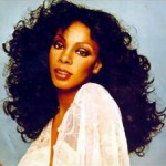 RIP Donna Summer, Neil Youngs Journeys, My Bloody Valentine Tour, Will.i.ams Magazine Vinyl