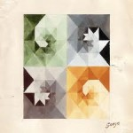 Song Review: Gotye  Somebody That I Used to Know feat. Kimbra