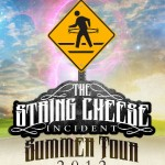String Cheese Incident Battle Ticketmaster, Voodoo Fest Initial Deets, Jay-Z On Same-Sex Marriage, [Watch] Willie Nelson's Pearl Jam Cover