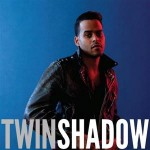 Versus: Twin Shadow  Five Seconds