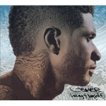"Song Review: Usher – ""Hot Thing"" (Feat. A$AP Rocky)"