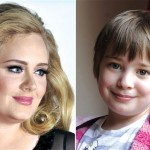 In Which a Girl in a Coma Awakes to Adele