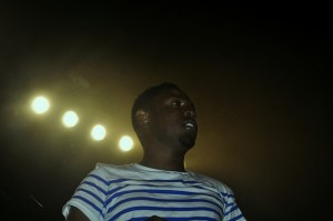 Kendrick_lamar_performing_at_the_sound_academy