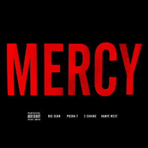 MercyKanyeWest