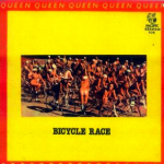 Queen_Bicycle_Race2