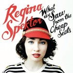 Regina_Spektor_What_We_Saw_From_the_Cheap_Seats_300x300