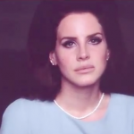 LDR Teases Kennedy-inspired 'National Anthem' Trailer