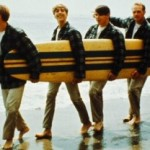 A 60s-era Beach Boys Vocab Crunch