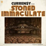 currensy-the-stoned-immaculate-full-album-stream-300x300