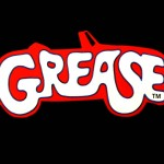 Lyricapsule: 'Grease' Hits Broadway; June 7, 1972