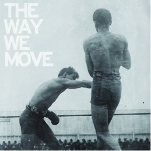 langhorne-slim-the-law-the-way-we-move
