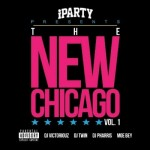 Spotlight: Chicago Hip Hop