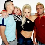 No Doubt Drop Album/Single Deets