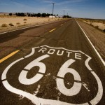 Lyricapsule: No More Kicks on Route 66; June 27, 1985