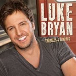 Song Review: Luke Bryan – 'Drunk on You'