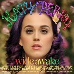 Song Review: Katy Perry – 'Wide Awake'
