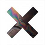 Song Review: The xx – 'Angels'