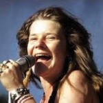 Janis Joplin Biopic Finally Finds Lead?