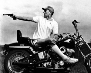 hunter-s-thompson-liebowitz