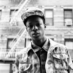Source: http://the-re-up.com/tag/joey-badass-2012/
