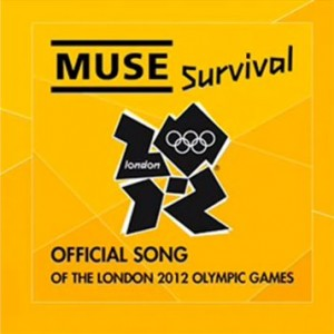 muse-survival-olympic-song