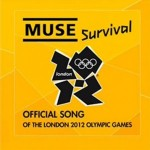 Song Review: Muse – 'Survival'