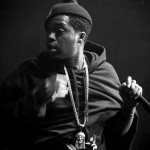 Photo credit: http://fashionably-early.com/2012/02/26/nas-says-new-album-is-finished/
