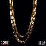 2 Chainz Drops 'I Luv Dem Strippers' From Forthcoming Debut LP