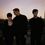 The xx Tease Another Cut From 'Coexist'