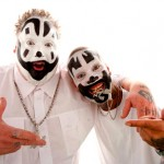 Listing: 5 Mad-Circus Lyrics From Insane Clown Posse's 'The Mighty Death Pop!'