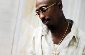 2pac_tupac_in_white