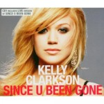 Lyricapsule: Kelly Clarkson is Crowned the First American Idol; September 4, 2002