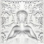 Listing: 5 Big-Uppin G.O.O.D. Music Rhymes from Cruel Summer