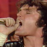Lyricapsule: The Doors Get Banned From 'The Ed Sullivan Show'; September 17, 1967