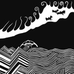 Atoms For Peace Drop New Single