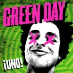 Listing: The 5 Best Lyrics from Green Days Uno!